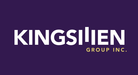Kingsmen Group Inc.