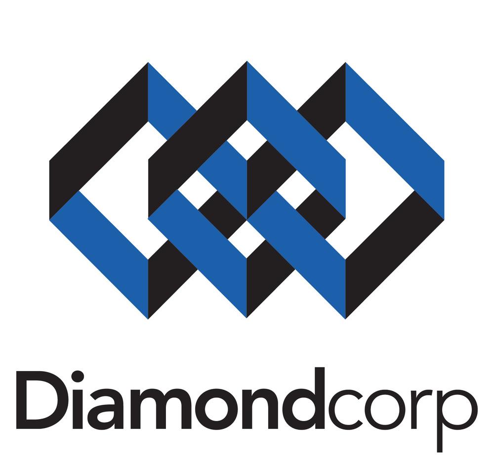 Diamond Corp
