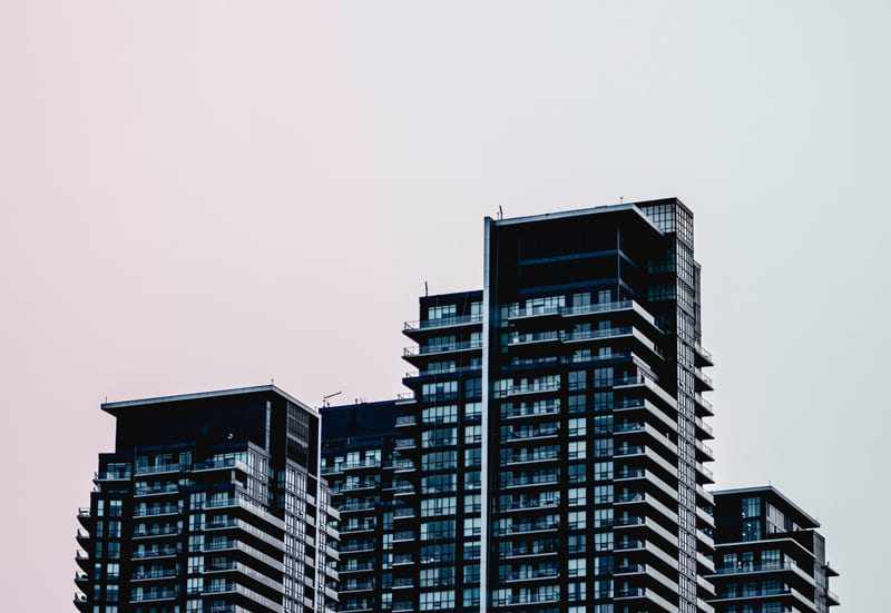 Etobicoke / Toronto West Real Estate Market Report // January 2019