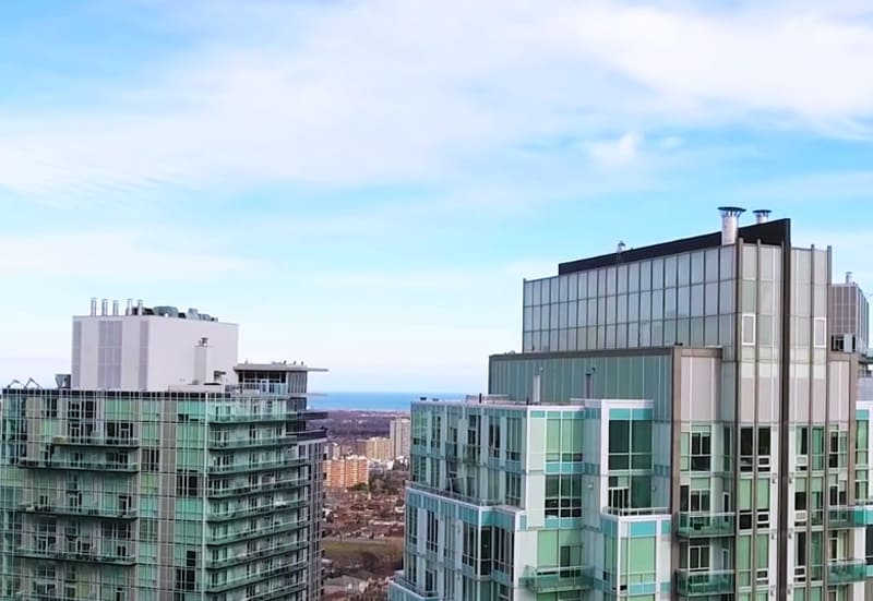 April 2019 // Mississauga Real Estate Market Report