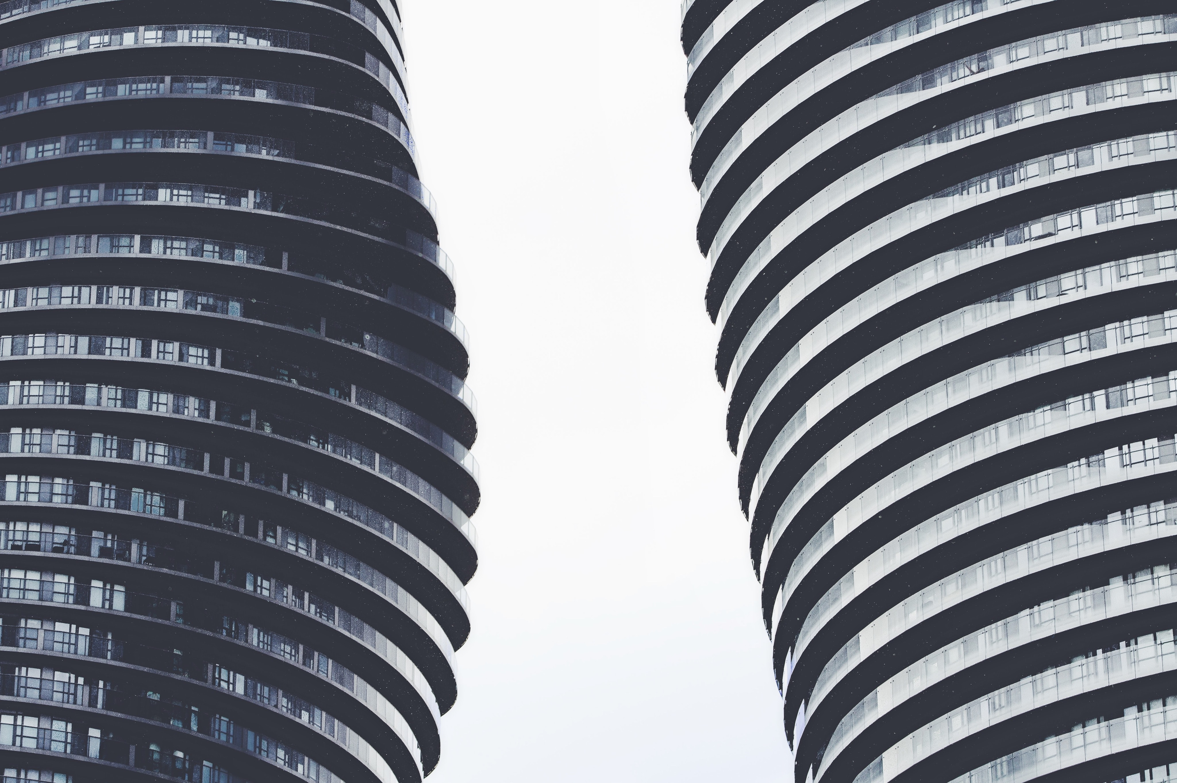 April 2021 // Mississauga Real Estate Market Report