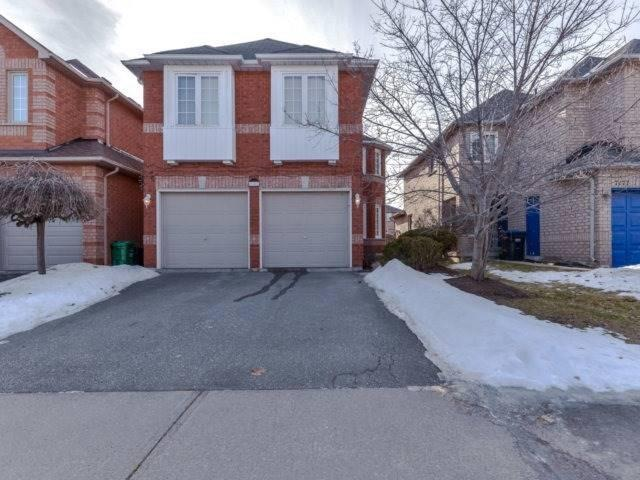 7181 Spyglass Cres, Mississauga | Sold on Feb  21, 2018