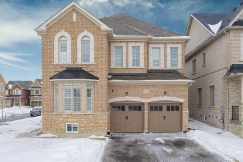 Lot 170 Mary Wilson Crt, East Gwillimbury | Unavailable since Sep